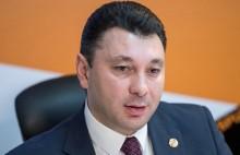 Բաց Արա - Էդուարդ Շարմազանով