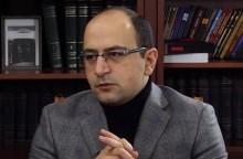 ՀՀԿ-ն չի պլանավորում մանդատագողությամբ զբաղվել. Հայկ Մամիջանյան