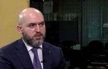 «Ակնհայտ է, որ նկարագրված գործընթացները ուղղակիորեն ազդում են նաև Հայաստանի ու Արցախի վրա»․ Աշոտյան