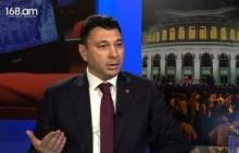 Ազգային օրակարգը Հայաստանում պարտվել է. Էդուարդ Շարմազանով