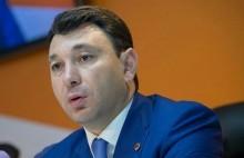 Կապիտուլյանտ ռեժիմը Հայաստանի Էրմենիստան վերածելու գործընթացին մեկնարկ է տալիս. Էդուարդ Շարմազանով