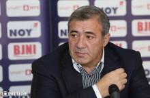 «Ամբողջ Հայաստանին են հայտնի՝ ովքեր են քեֆ անողները». Ռուբեն Հայրապետյանը հրապարակել է Մոսկվայում իր հասցեն
