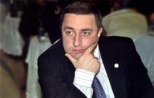 Հայաստանի քաղաքացիները մի քանի անգամ ավել գումար են ստիպված վճարել ՊՇՌ թեստի համար. Կարեն Ավագյան