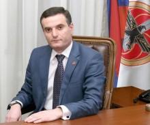 Artak Zakaryan's  interview to the site atv.hu of Hungarian ATV News Channel