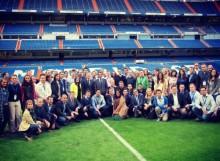 ՀՀԿ երիտասարդական կազմակերպությունը մասնակցեց ԵԺԿ երիտասարդական կազմակերպության խորհրդի  <<Եվրոպական համագործակցություն>> հանդիպմանը