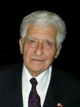 Տեղի է ունեցել է Էդուարդ Միրզոյանի մահվան կապակցությամբ ստեղծված կառավարական հանձնաժողովի նիստը