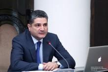 Վարչապետ Տ. Սարգսյան. մեղավորները կրելու են անձնական պատասխանատվություն