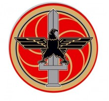 Տեղի ունեցավ ՀՀԿ Բաղրամյանի շրջանային կազմակերպության  «Արգինա-2» սկզբնական կազմակերպության ժողով