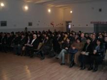Տեղի է ունեցել ՀՀԿ Այգավազի սկզբնական կազմակերպության ժողովը