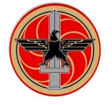 Տեղի է ունեցել ՀՀԿ Չարենցավանի  թիվ 7 սկզբնական կազմակերպության ժողովը