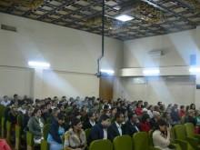 Տեղի է ունեցել ՀՀԿ Արաբկիրի թիվ 44 սկզբնական կազմակերպության ժողովը