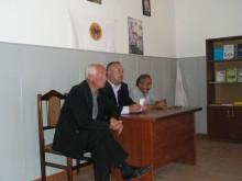 Տեղի է ունեցել ՀՀԿ Տեղի սկզբնական կազմակերպության ժողովը