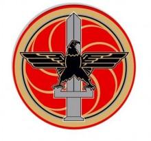 Տեղի ունեցավ ՀՀԿ Բաղրամյանի շրջանային կազմակերպության <Մյասնիկյան - 4> սկզբնական կազմակերպության ժողով