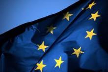 ЗАТЯНУТЬ ПОЯСА И ДВИГАТЬСЯ ВПЕРЕД: НЕОЖИДАННЫЙ АНТИКРИЗИСНЫЙ ШАГ ЕС