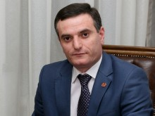 Republican Party of Armenia goes to elections with clear conscience, RPA MP is sure