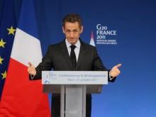 Президент Франции обещал представить новый «армянский законопроект» после выборов