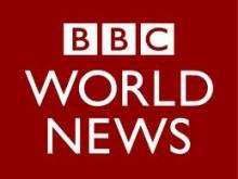 BBC-ն մեկնաբանում է «Եվրատեսիլ»-ից հրաժարվելու Հայաստանի որոշումը