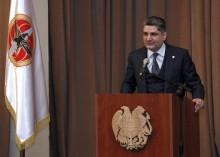 Prime Minister of Armenia receives IMF Executive Director