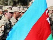 Ադրբեջանական բանակի չզարգանալու պատճառը կոռուպցիան եւ յուրացումներն են. Ջասուր Սումերենլի