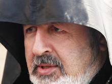 """Арам Атешян: """"Мы не хотим, чтобы к нам относились как к чужим"""""""