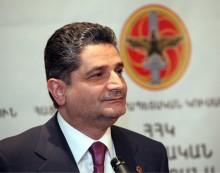Премьер-министр Армении признание Израилем Геноцида армян считает неизбежным