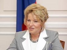 ՌԴ-ն շարունակելու է ակտիվ ջանքեր գործադրել ԼՂ խնդրի կարգավորման գործում