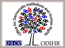 First group of OSCE/ODIHR observers to arrive in Armenia next week