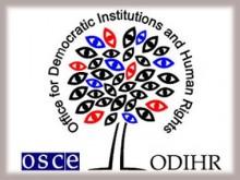 Первая группа наблюдателей БДИПЧ ОБСЕ прибудет в Армению в течение предстоящей недели