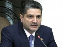 Old Yerevan Project To Be Implemented