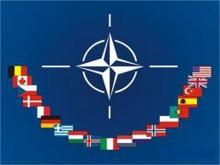 ՆԱՏՕ-ն չի պատրաստվում միջամտել ԼՂ խնդրի կարգավորման բանակցային գործընթացին
