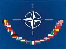 NATO is not going to interfere into Karabakh conflict settlement process