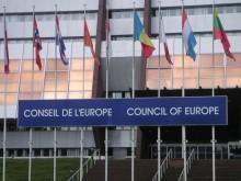 PACE Co-Rapporteurs Urged Election participants not to Shatter the Public Trust