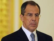 Սերգեյ Լավրովը հայտարարել է, որ Մալաթիայում տեղակայված ՆԱՏՕ-ի հակահրթիռային պաշտպանության համակարգն ուղղված է Ռուսաստանի դեմ