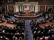 В Сенат США представлена новая резолюция по признанию Геноцида армян