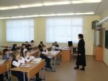 Թուրքիան ճանաչել է փոքրամասնությունների դպրոցում հայ երեխաների սովորելու իրավունքը