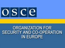 FMs of OSCE Minsk Group co-chairing countries urge parties to exert efforts for Karabakh conflict settlement