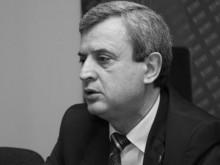 Гагик Минасян: Мы идем по пути фундаментальных реформ