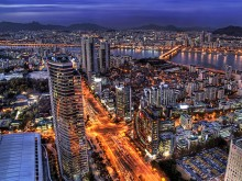Участники саммита в Сеуле подчеркнули необходимость совместной борьбы с международным терроризмом