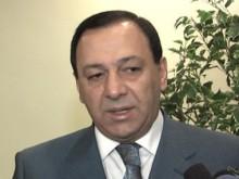 Активная внешняя политика президента Саргсяна существенно повысила роль Армении