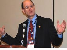 Американские конгрессмены озвучивают проблемы Джавахка