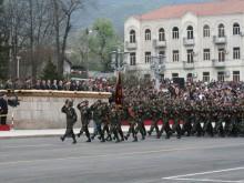 Մայիսի 9-ին Ստեփանակերտում կանցկացվի հզոր զորահանդես