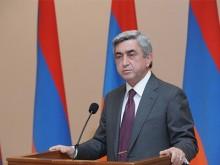 ՀՀ Նախագահի պետական այցի ընթացքում Հայաստանի և Սինգապուրի միջև կստորագրվեն փաստաթղթեր