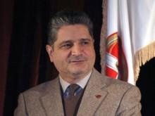Тигран Саргсян «отправляет» в отпуск членов правительства, претендующих на депутатские мандаты