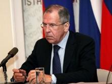 Ռուսաստանը պատրաստ է ցանկացած ձեւով աջակցել ԼՂ հակամարտության խաղաղ լուծմանը