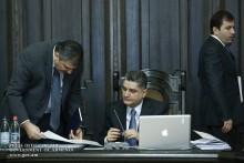 Արտահանմանն ուղղված արդյունաբերական քաղաքականության ռազմավարության շրջանակում ստորագրվել են համագործակցության նոր հուշագրեր