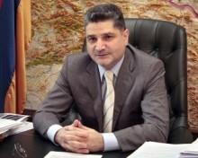 ՀՀ վարչապետն առաջարկում է Եվրասիական Մաքսային միության շրջանակներում Հայաստանին տալ հատուկ կարգավիճակ
