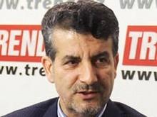 Բաքվում Իրանի դեսպանը հայտարարել է, որ ԼՂ հակամարտությունը պետք է լուծվի խաղաղ ճանապարհով