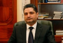 Հայաստանի վարչապետը կարեւորել Է Ռուսաստանի հետ գործակցության զարգացման նոր, ժամանակակից մեթոդների ներդրումը