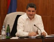 Հայաստանի վարչապետն ընդգծել Է, որ երկրի ամբողջ տարածքը պետք Է գրավիչ լինի գործարարության համար