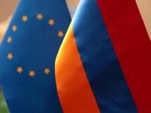Հայ-թուրքական հարաբերությունների կարգավորման հարցում Հայաստանի և ԵՄ-ի դիրքորոշումները համընկնում են